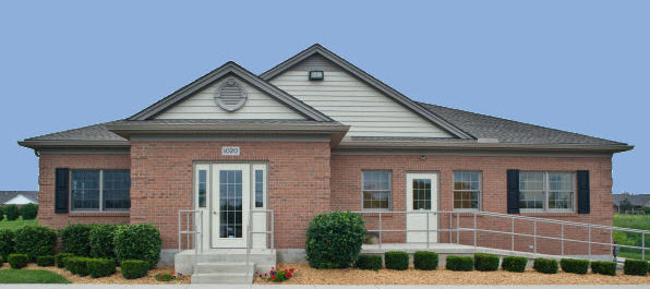 Chris Coleman DDS - Waynesville Dental Practice